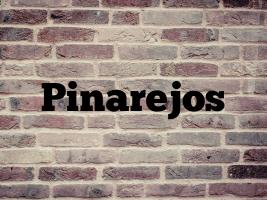 Pinarejos